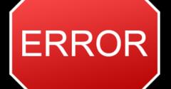 Indesit Wisl 82 Коды Ошибок